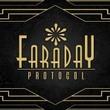 game Faraday Protocol