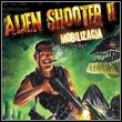 gra Alien Shooter 2: Conscription