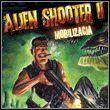game Alien Shooter 2: Conscription