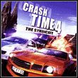 game Crash Time IV: The Syndicate