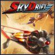 game SkyDrift