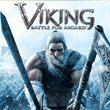 gra Viking: Battle for Asgard