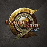 Okładka Continent of the Ninth (PC)
