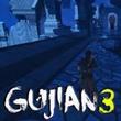 game Gujian 3