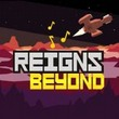 game Reigns: Beyond