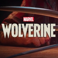 Marvel's Wolverine (PS5 cover