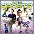 game Kinect Sports