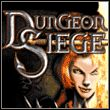 game Dungeon Siege