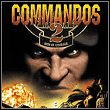 game Commandos 2: Men of Courage