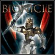 game Bionicle: The Game