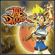Jak and Daxter: The Precursor's Legacy
