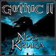 game Gothic II: Night of the Raven