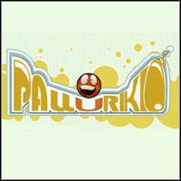Okładka Pallurikio (Wii)