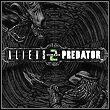game Aliens vs Predator 2