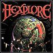 game Hexplore