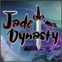 Okładka Jade Dynasty (PC)