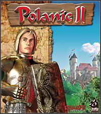 Okładka KnightShift (PC)