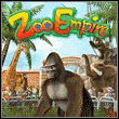 gra Zoo Empire