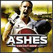 game Ashes Cricket 2009