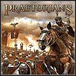 game Praetorians