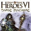 game Might & Magic: Heroes VI - Danse Macabre Adventure Pack