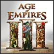 game Age of Empires III