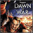 game Warhammer 40,000: Dawn of War