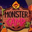 game Monster Prom 2: Monster Camp
