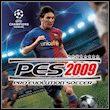 game Winning Eleven: Pro Evolution Soccer 2009