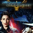 game Starship Commander: Arcade
