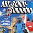 game ABC-Schutz-Simulator