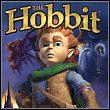 game The Hobbit