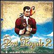 game Port Royale 2