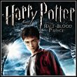 game Harry Potter and the Half-Blood Prince