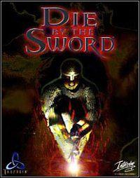 Okładka Die by the Sword (PC)