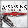 game Assassin's Creed: Altair's Chronicles