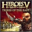 game Heroes of Might and Magic V: Tribes of the East