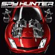 game Spy Hunter