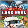 game 18 Wheels of Steel: American Long Haul