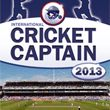 gra International Cricket Captain 2013