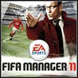 game FIFA Manager 11