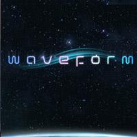 Okładka Waveform (PC)