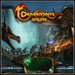 game Drakensang Online