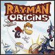 game Rayman Origins