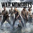 game War Mongrels