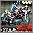 gra FIM Speedway Grand Prix