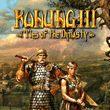 game Konung 3: A New Dynasty