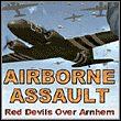 game Airborne Assault: Red Devils Over Arnhem