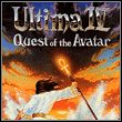 game Ultima IV: Quest of the Avatar