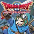 Dragon Quest II: Luminaries of the Legendary Line